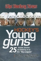 Hockey's Young Guns артикул 5363a.