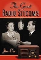The Great Radio Sitcoms артикул 5546a.